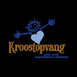 Kroostopvang