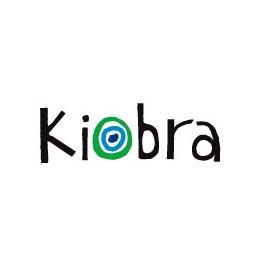 Kiobra