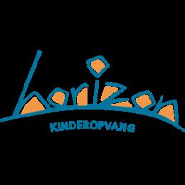 Horizon Kinderopvang