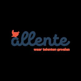 Allente