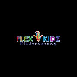 Flexkidz