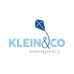 Klein & Co