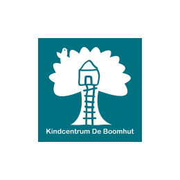 Kindcentrum De Boomhut