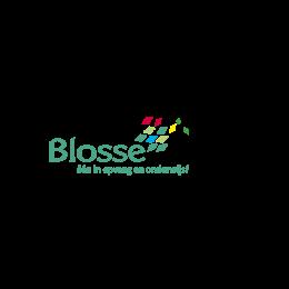 Blosse